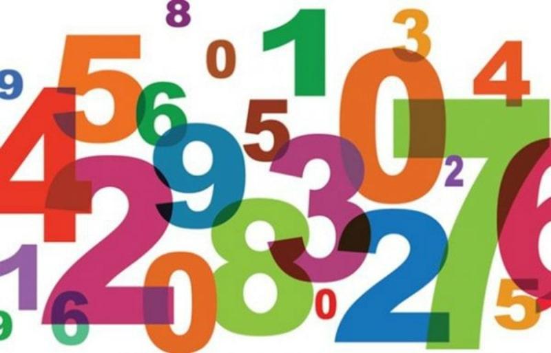Giải mã giấc mơ thấy số đề đánh con gì để rinh tài lộc về nhà 5
