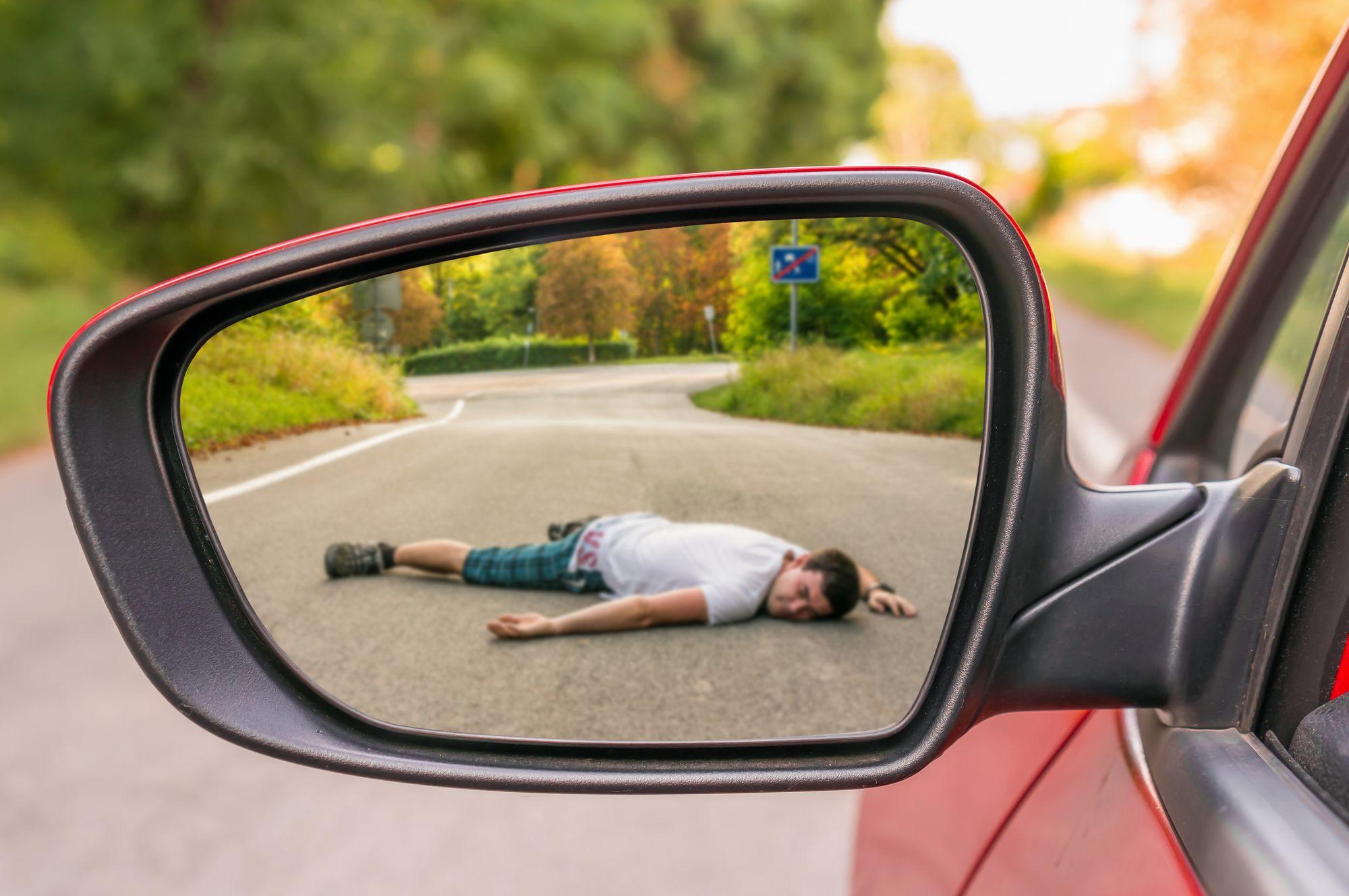 Giải mã giấc mơ thấy tai nạn giao thông nên đánh con gì? 3