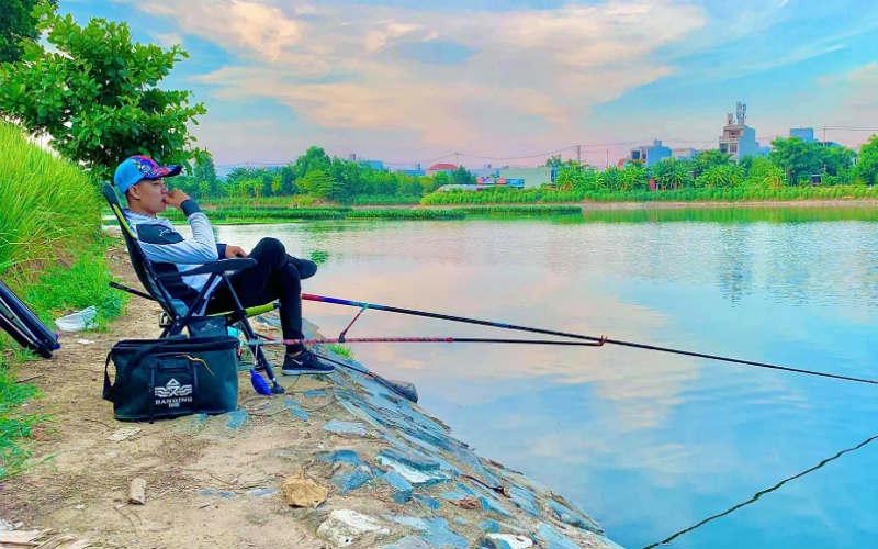 Mơ thấy cá đánh con gì? Giải mã từng tình huống và số tương ứng 8