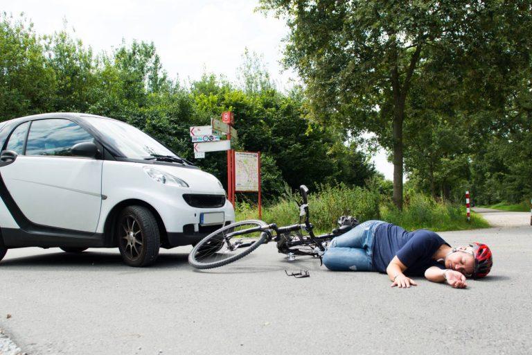 Mơ thấy tai nạn chết người